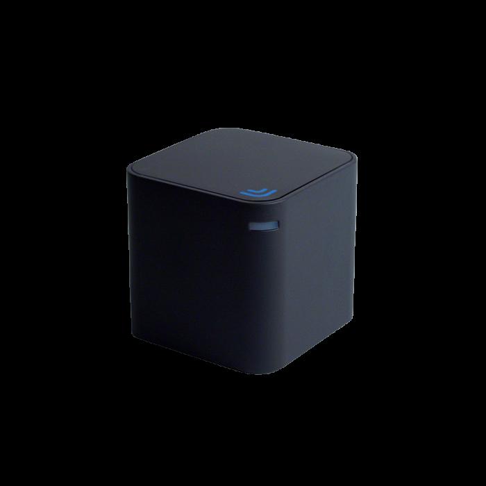 Navigační kostka pro iRobot Braava (vysílací kanál 1/2)